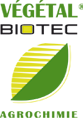Végétal Biotec