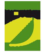 logo Végétal Biotec