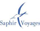 Saphir Voyages